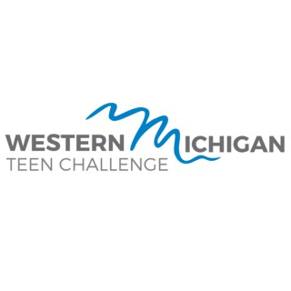 Western Michigan Adult and Teen Challenge's Podcast