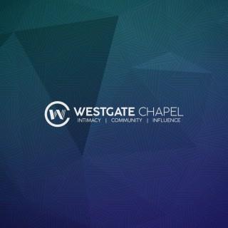 Westgate Chapel Sermons