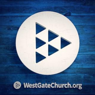 WestGate Church Teaching