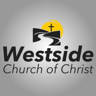 Westside Church of Christ: Bakersfield