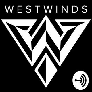 Westwinds Church