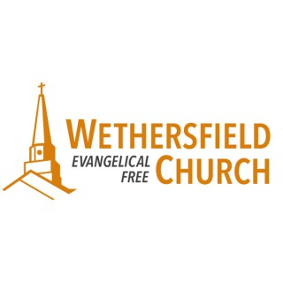 Wethersfield Evangelical Free Church sermons
