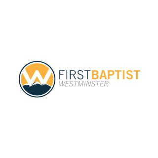 WFBC Message of the Week