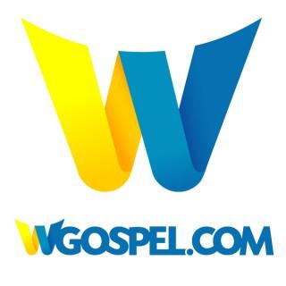 WGospel.com