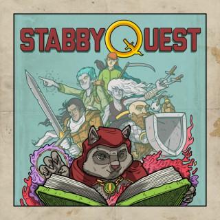 StabbyQuest
