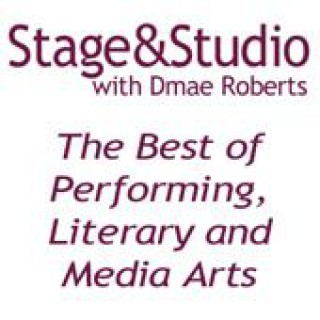 Stage & Studio