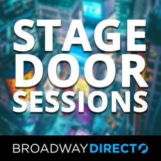 Stage Door Sessions