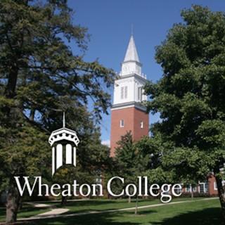 Wheaton College Chapel Services (Audio)