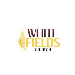 White Fields Church