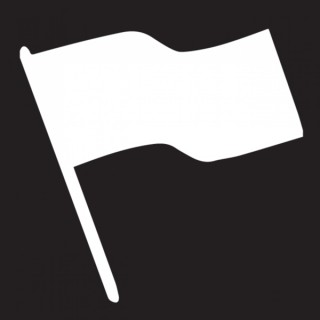 White Flag Calvary