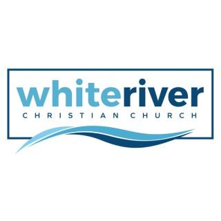 White River Christian Church