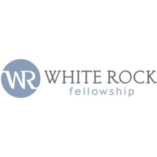 White Rock Fellowship Sermon Podcast
