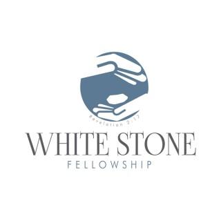 White Stone Fellowship