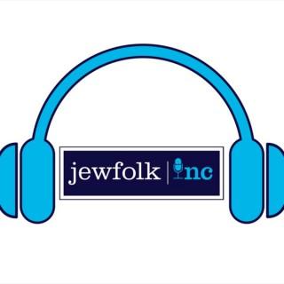 Who The Folk?! Podcast
