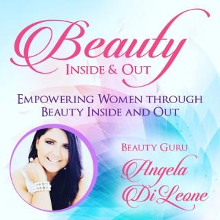 Beauty Inside & Out