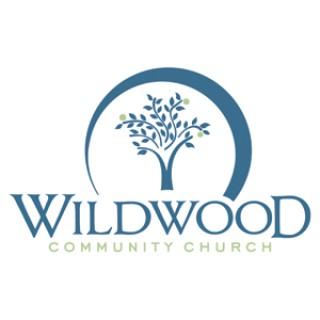 Wildwood Community Church