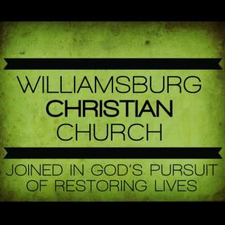 Williamsburg Christian Church