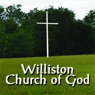Williston Church of God