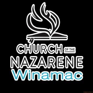 Winamac Nazarene Church