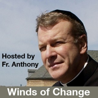 Winds of Change Show