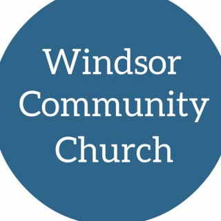Windsor Community Church