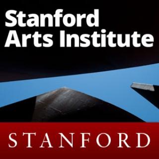 Stanford Arts Institute