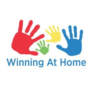 Winning At Home
