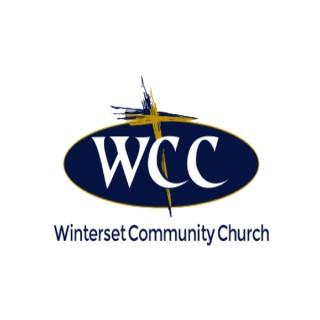 Winterset Community Church