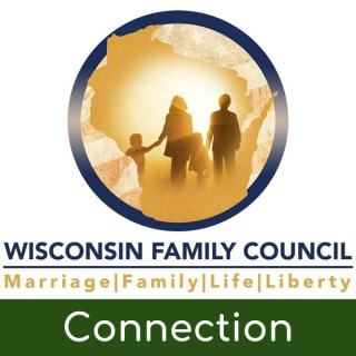 Wisconsin Family Connection
