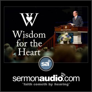 Wisdom For The Heart
