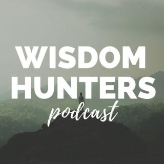 Wisdom Hunters Podcast