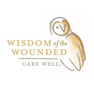 Wisdom of the Wounded
