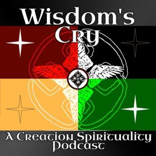Wisdom's Cry