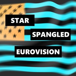 Star Spangled Eurovision