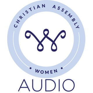 Women At Christian Assembly - Audio