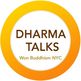 Won Buddhism Dharma Talks
