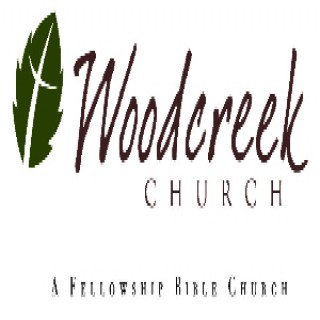 Woodcreek Church
