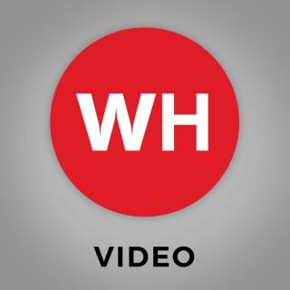Woodland Hills Church Sermons Video Podcast