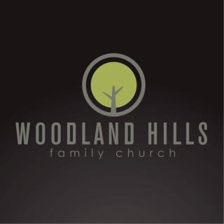 Woodland Hills Family Church