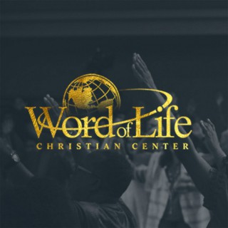 Word of Life Christian Center