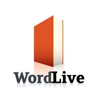 WordLive - monthly feed