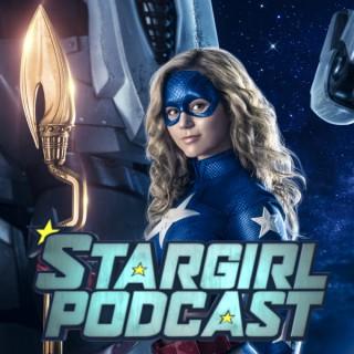 Stargirl Podcast