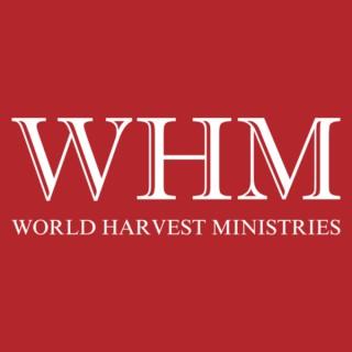 World Harvest Ministries -  Media