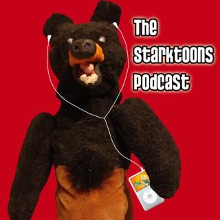 Starktoons Podcast