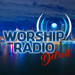 Worship Radio International