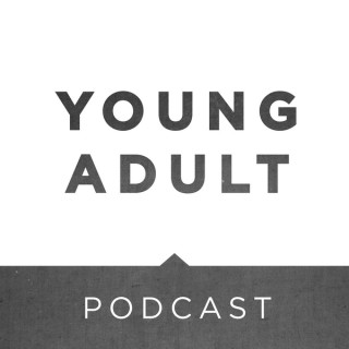 WRC Young Adult Podcast