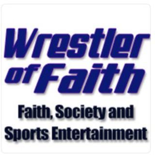 Wrestler of Faith Media