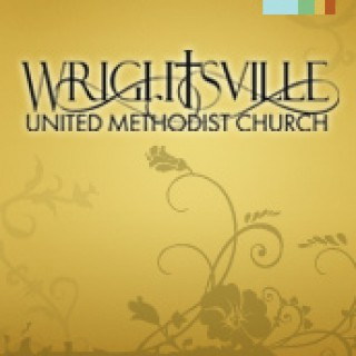 Wrightsville United Methodist Church