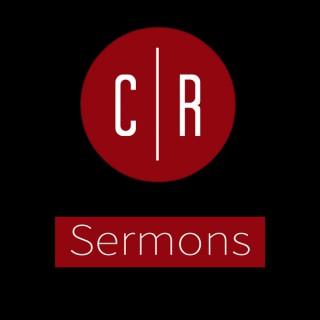 WVCrossroads Sermons