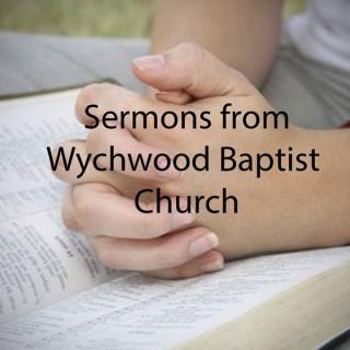 Wychwood Baptist Church